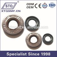 rubber corteco oil seal