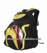 Motorcycle Helmet Bag G-XZ-012