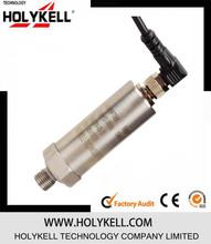 High Quality Hydraulic Pressure Transducer