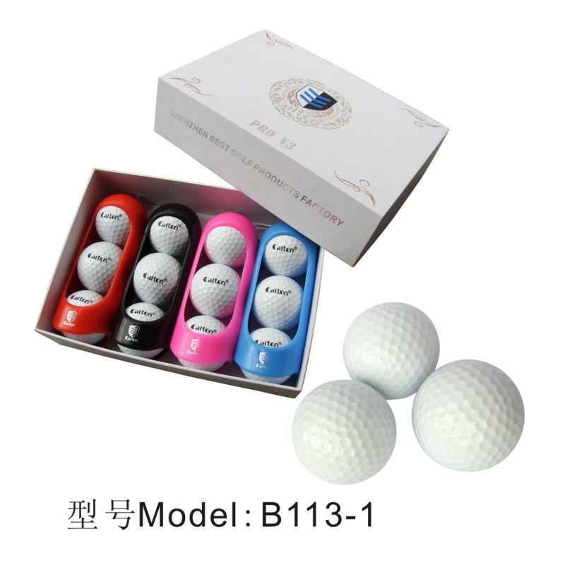 golf sports goods,golf ball