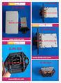высокое качество автомобильного обогревателя двигатель вентилятора резистор для hyundai elantra части нет.: 97062- 4a100