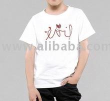 Offer bamboo T-shirt