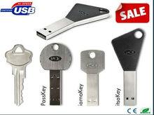 2014 Colorful Elegant Swivel Type USB Flash Manufacturer,Vendor And Exporter