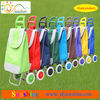Folding shopping trolley, shopping trolley cart, travel luggage cart