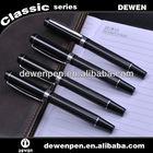 Carbon fiber pen