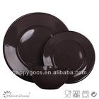 Homeware Ceramic Tableware Set