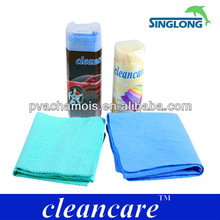 brand direct sport towel soft super absorbent sweat carbon cool brand direct sport towel