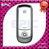H-GANG SYNC EPIC (SILVER) DIGITAL DOOR LOCK