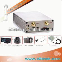 CE FCC Approved Advanced AVL FL-2000G car dvd with door lock/unlock remotely