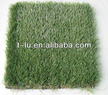 outdoor artificial grass carpet /lawn