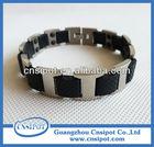 blood pressure titanium energy germanium bracelet