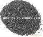 amorphous graphite