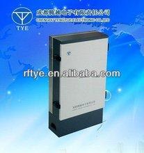 mmds digital tv system