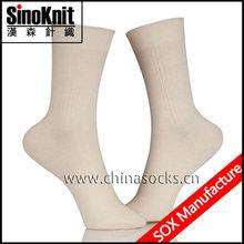 Good Quality 100% Wholesale Bamboo Sock