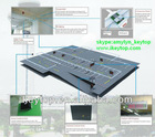 Parking Guidance Systems Ultrasonic Parking Sensor/Ultrasonic Detector Parking Guidance System/Video Parking Guidance System