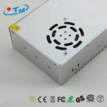 12V 500W Switching Power Supply Driver For LED Strip light Display 220V/110V