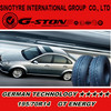 Qaulity car tyre 195/70r14 tyre factory with German technology