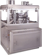 Brand New Double sided rotary Tablet Press Machine