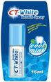 2015 ct- bianco alito fresco conservazione spray orale