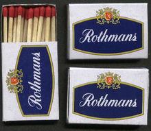 cigarettes into sheffield