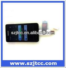 32 gb 2.0 Smartphone usb flash disk , OTG smartphone usb, Mobile phone usb flash drive 32gb