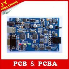 pcb machine maker