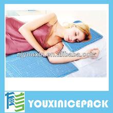 60x90cm Cooling Gel Bed Mat