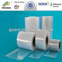 FEP film ,FEP welding film ,FEP laminated film 0.0125 to 0.25 x300mm