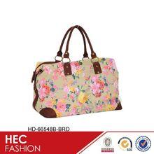 Buntal Handbags