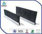 strip seal use for Exterior doors platform screen door fix drive panel - Manufacturer