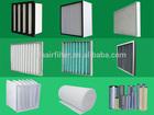 H10 hepa air filter hepa filter