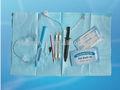 Clareamento Dental Kit dentes branqueamento Kit para salão de beleza 44% dentes branqueamento Kit