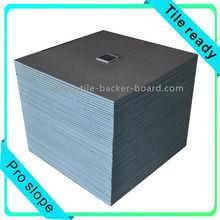 1500*800 shower base tray