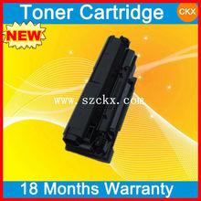 Black Laser Toner Cartridge TK360 Used FS-4020DN Printer or Copier