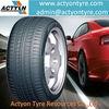 famous brand lanvigator cheap wholesale tires