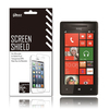 Smart phone accessory for HTC 8XT oem/odm (High Clear)