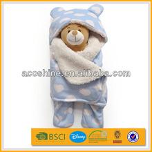 baby blanket importers