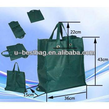 Polypropylene Burlap Shopping Bag Bags Fashion Online Shopping