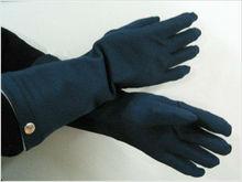 anti-radiation lead gloves