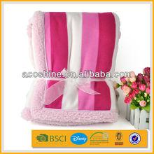baby spanish blankets
