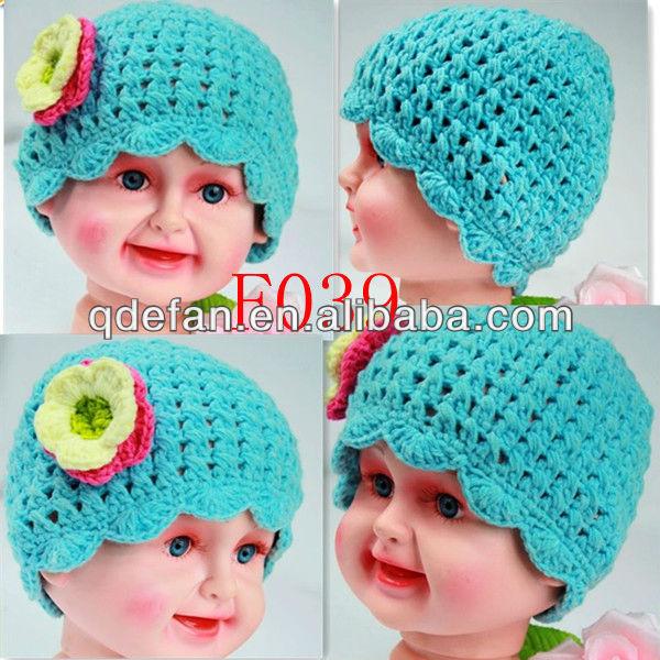 handmade_winter_cotton_knit_crochet_baby_flower.jpg