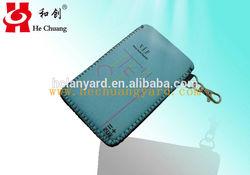 Fashion CELL phone bag on China Market