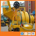 Hochwertigen Beton mischmaschine, diesel betonmischer preis