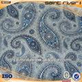 6369 étnico tecido 100 algodão