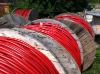 Cable 3x1x185 ARE4H5EX 12 20kv ENEL