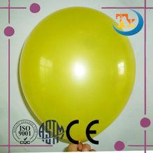 10 polegada 1.8 grama engraçado balões de látex de brinquedo 2014 para crianças