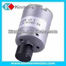 12V car seat vibrator for car seat vibrating massager
