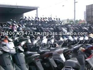 USED HONDA USED SUZUKI USED YAMAHA 50CC USED MOTORCYCLE