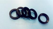 Thin O Ring/O Ring Nitrile Food Grade/V Ring Seal