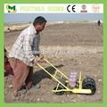 diseñado para vegetales manual de iniciador de semillas